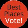 Best Places 2014