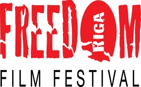 New Film Festivals in Riga