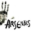 Arsenals Film Festival