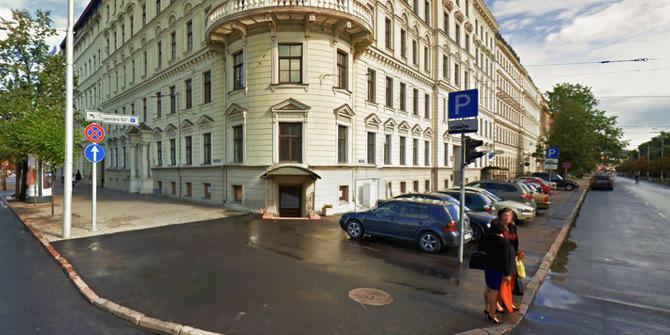 Photo 1 of Leningrad Leningrad