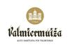 Valmiermuiza Beer Kitchen logo