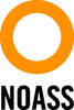 Culture and Arts Project NOASS logo