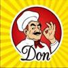 Don Gastronom