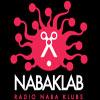 Nabaklab logo