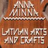 Anna Minna
