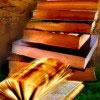 Robert's Books