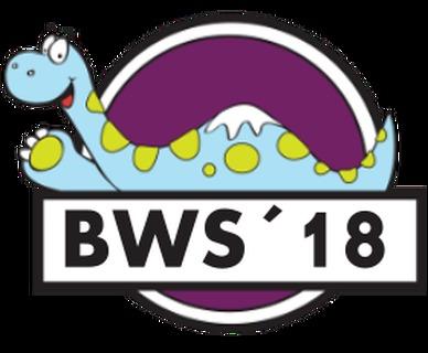 Bulgaria Web Summit 2018