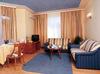 Apartment House Iztok