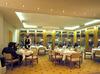 Hotel Restaurant Geneva logo