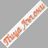 Pizza Lachoni logo