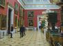 State Hermitage Museum logo