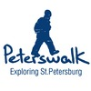 Peter's Walking Tours