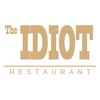 The Idiot logo