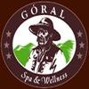 Hotel Goral logo