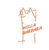 Willa Barbara logo