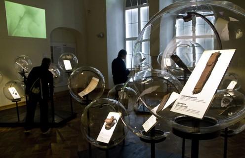 11,000 Years Of Estonian History