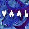 Vaal logo