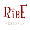 Restaurant Ribe