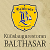Restaurant Balthasar logo