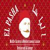 EL Pasha