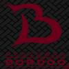 Restaurant Bardoo