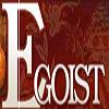 Restaurant Egoist