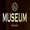 Restaurant Museum