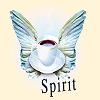 Kohvik Spirit