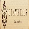 Clayhills