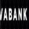 Vabank Club