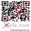 Xenia Joost logo