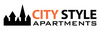 City Style logo