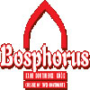 Bosphorus logo