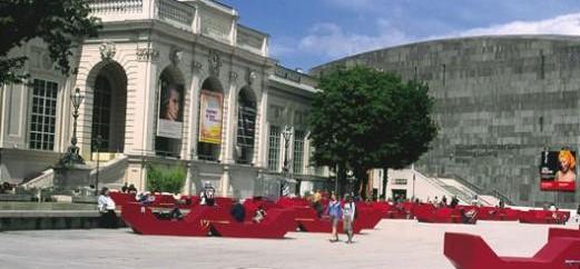 Cheap Holidays In Vienna