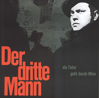 Vienna on the Silver Screen
