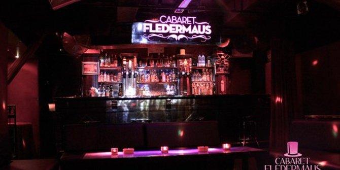 Photo 1 of Fledermaus Club Fledermaus Club