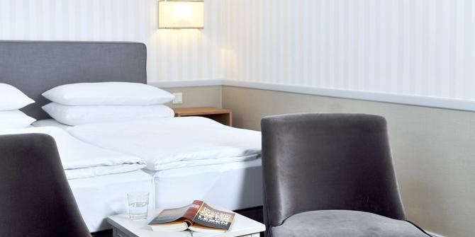 Photo 2 of Hotel Karntnerhof Hotel Karntnerhof