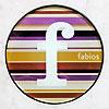 Fabios logo