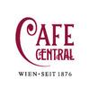 Cafe Central logo