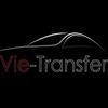 Vie-Transfer