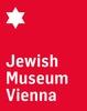Holocaust Memorial logo