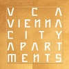 VCA Vienna City Apartments ™