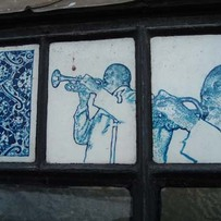 Jazz Tiles