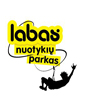 LABAS Adventure Park