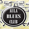 Aula Blues Club