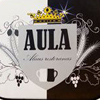 Aula Beer Restaurant