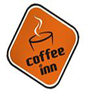 Coffee Inn