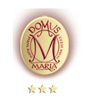 Domus Maria