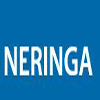 Scandic Neringa