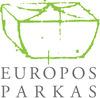 Europos Parkas